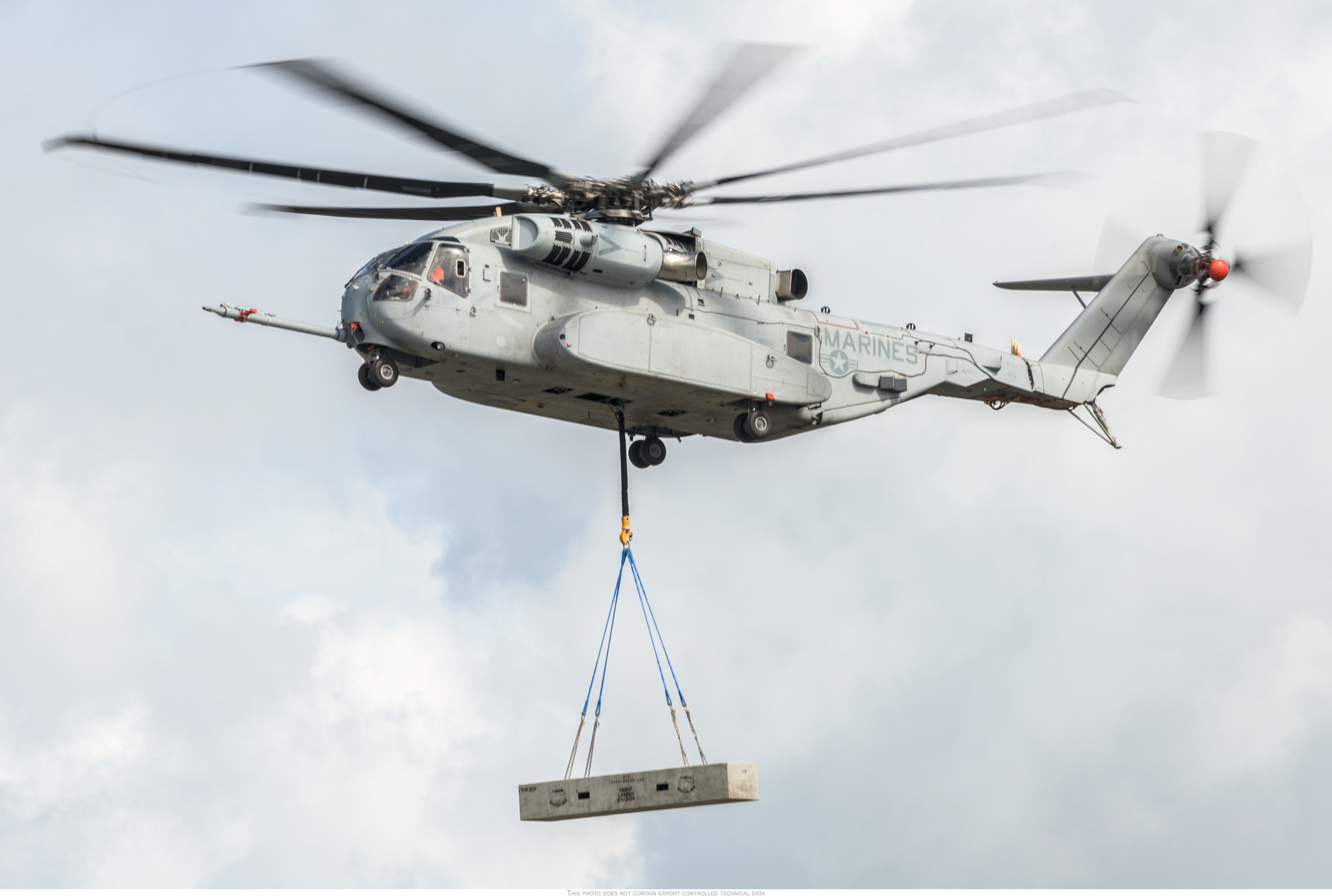 Lockheed's $29 Billion Helicopter Poised to Win Pentagon's Approval