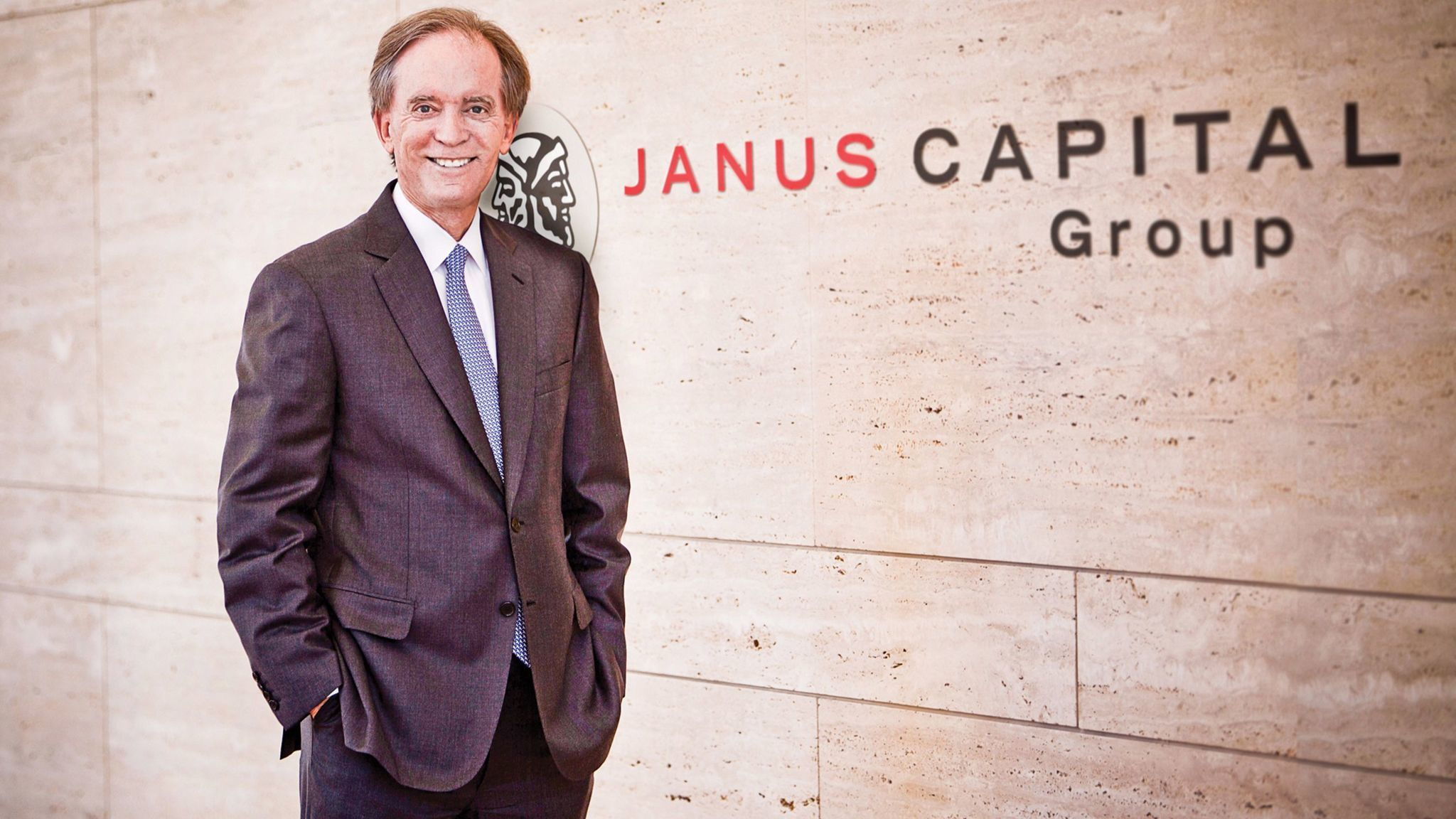 Bond king Bill Gross agrees to settlement in lawsuit against Pimco, ending nasty dispute