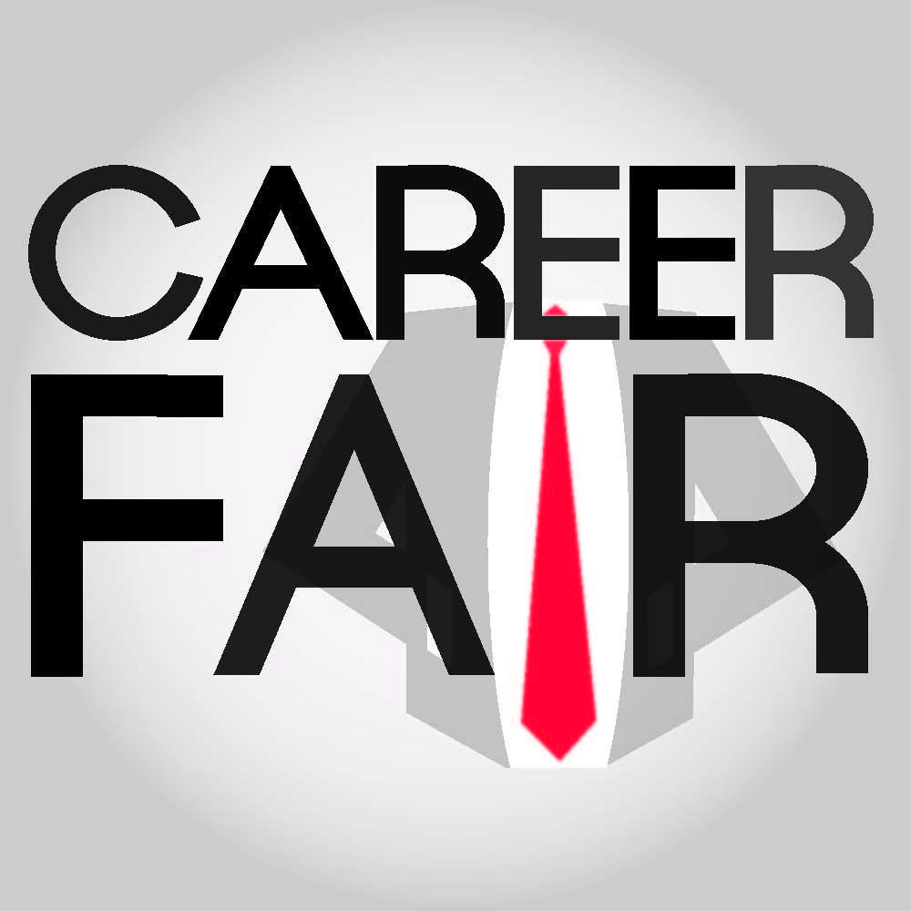 th manufacturing job fair to connect job seekers and 29th manufacturing job fair to connect job seekers and employers real employers real jobs sm chicago tribune