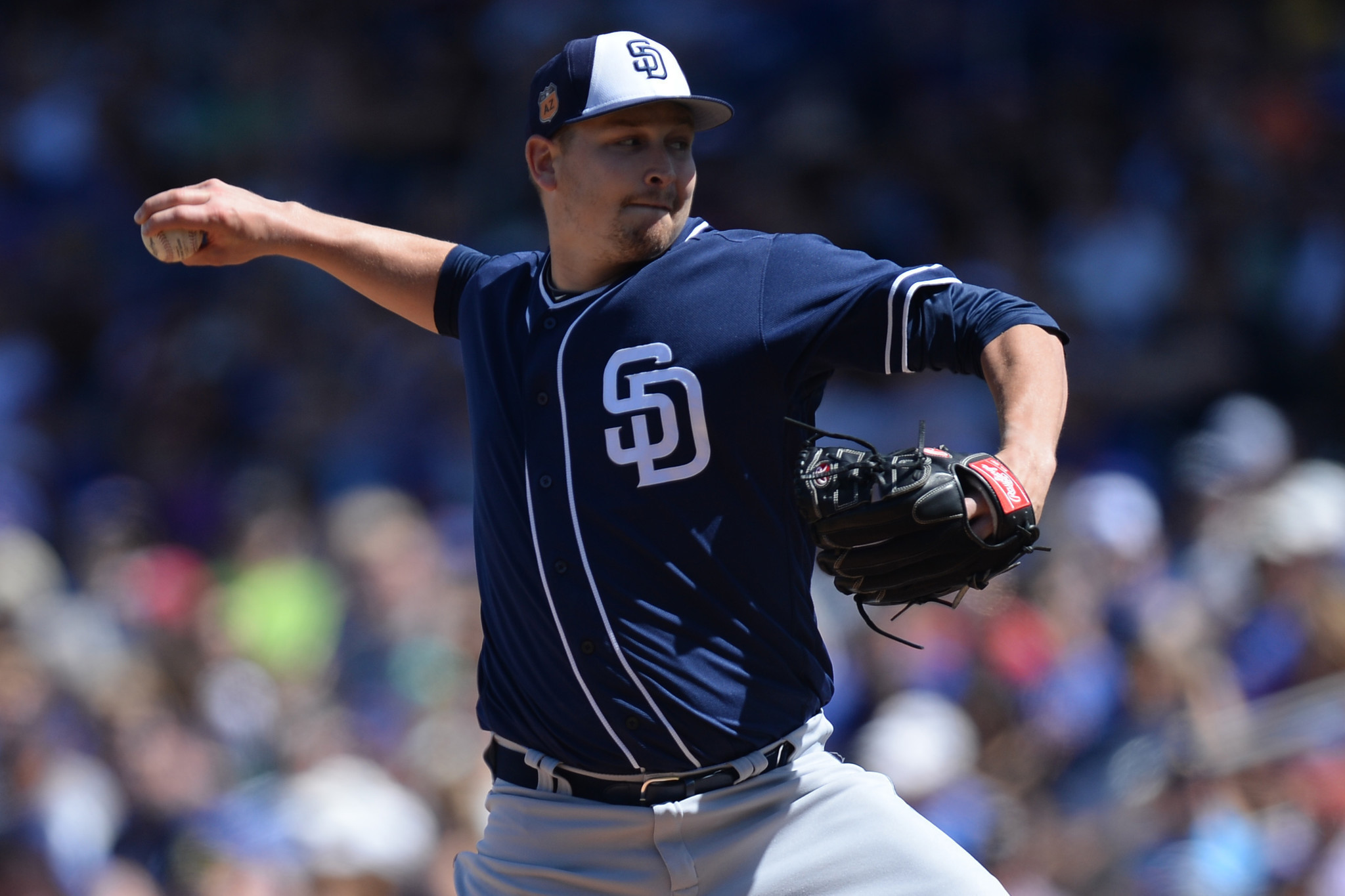 Sd-padres-camp-battles-the-rotation-20170327