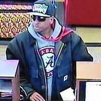 Suspect in Naperville bank robbery 2 other holdups in custody