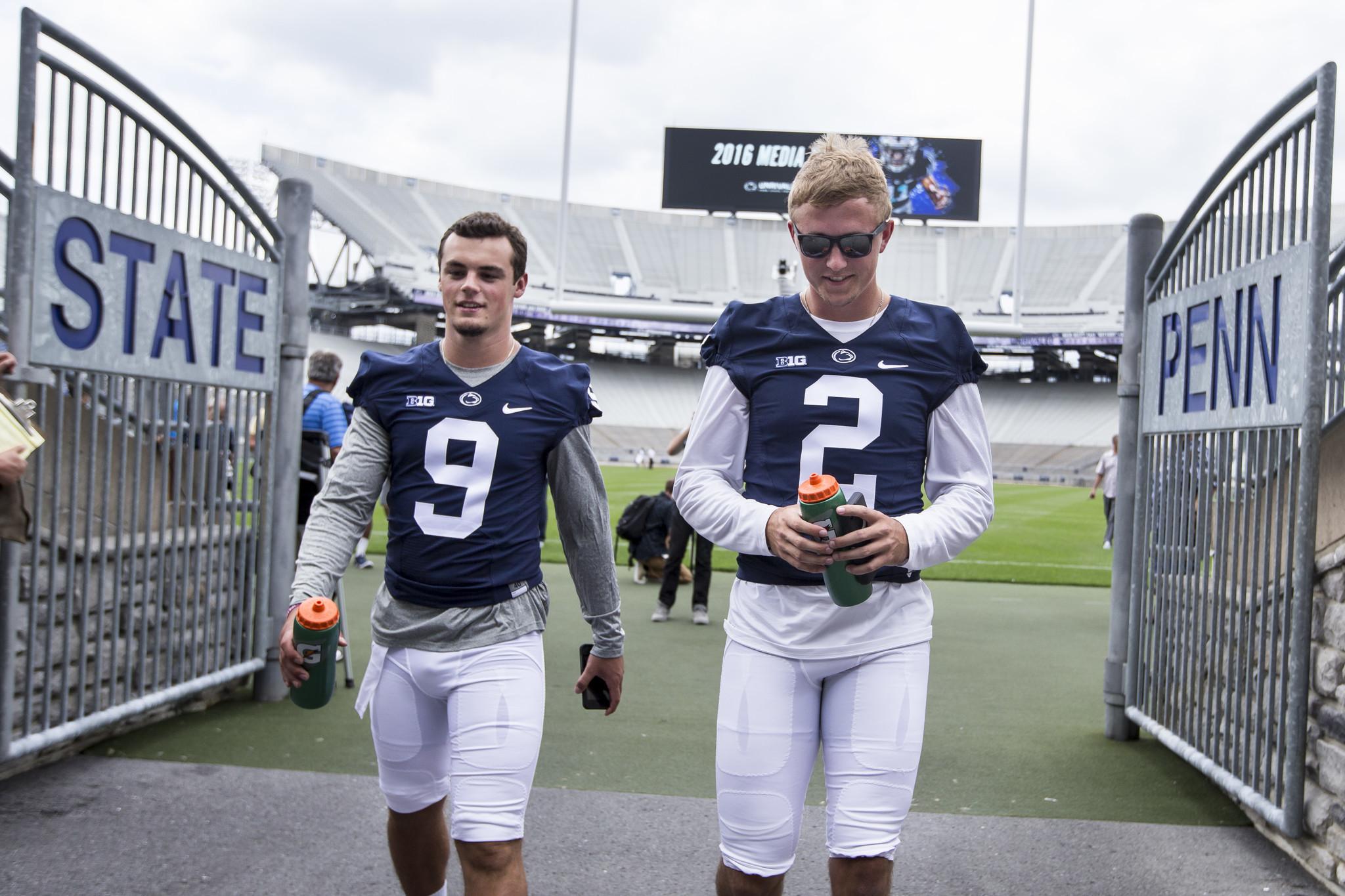 Mc-what-s-next-for-penn-state-quarterback-tommy-stevens-20170327