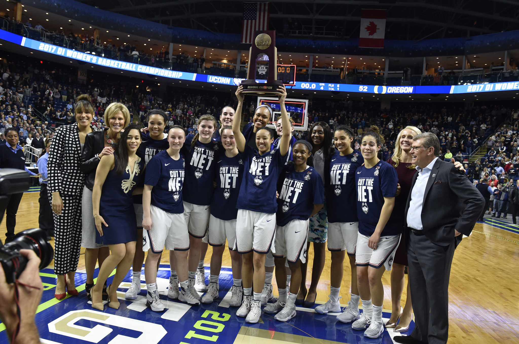 Image result for uconn women's basketball