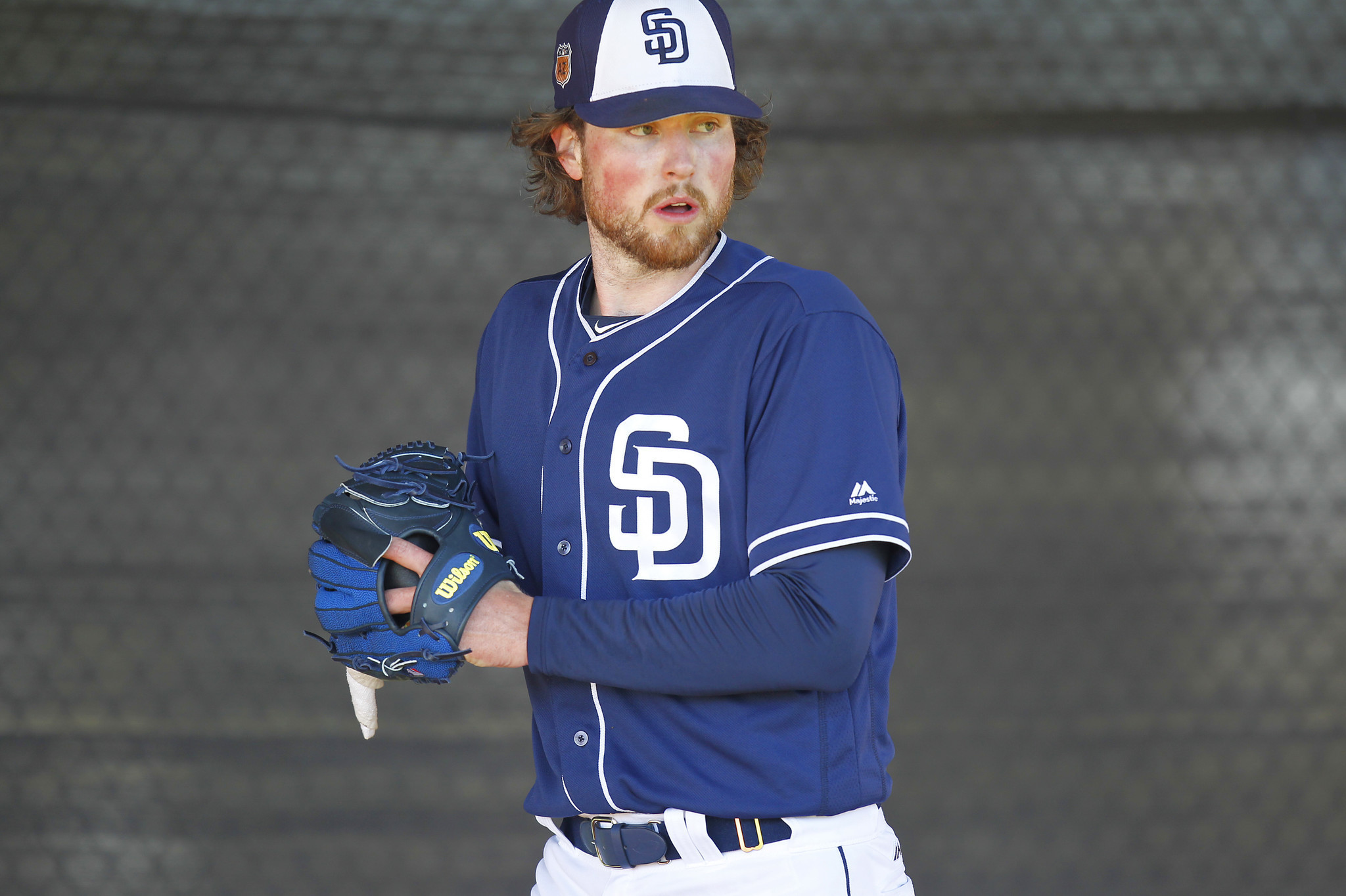 Sd-sp-padres-20170327