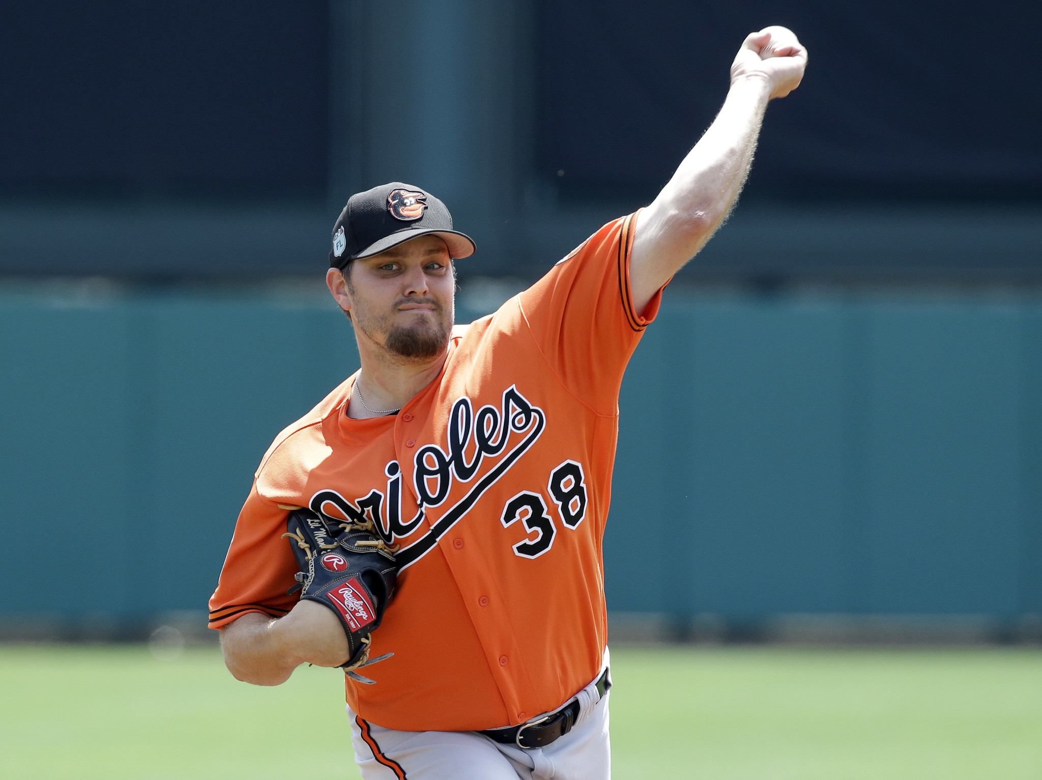 Bal-wade-miley-shows-he-s-ready-for-the-season-with-longest-outing-of-spring-in-5-4-orioles-win-20170328