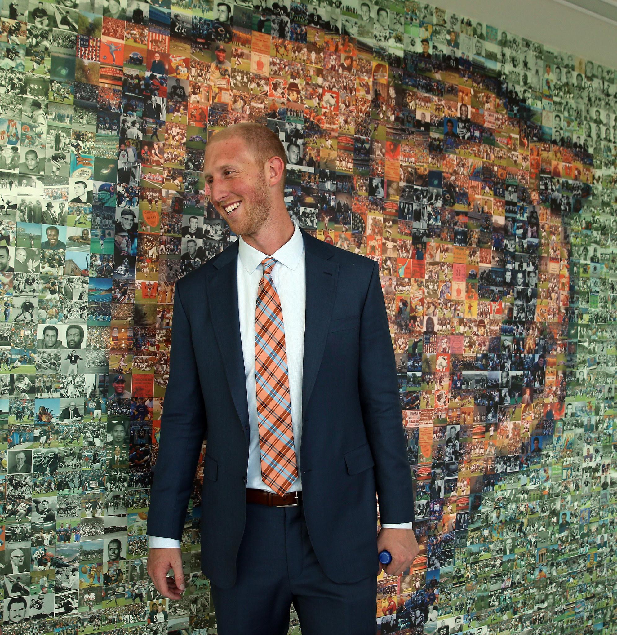 Ct-bears-must-draft-qb-biggs-spt-0329-20170328