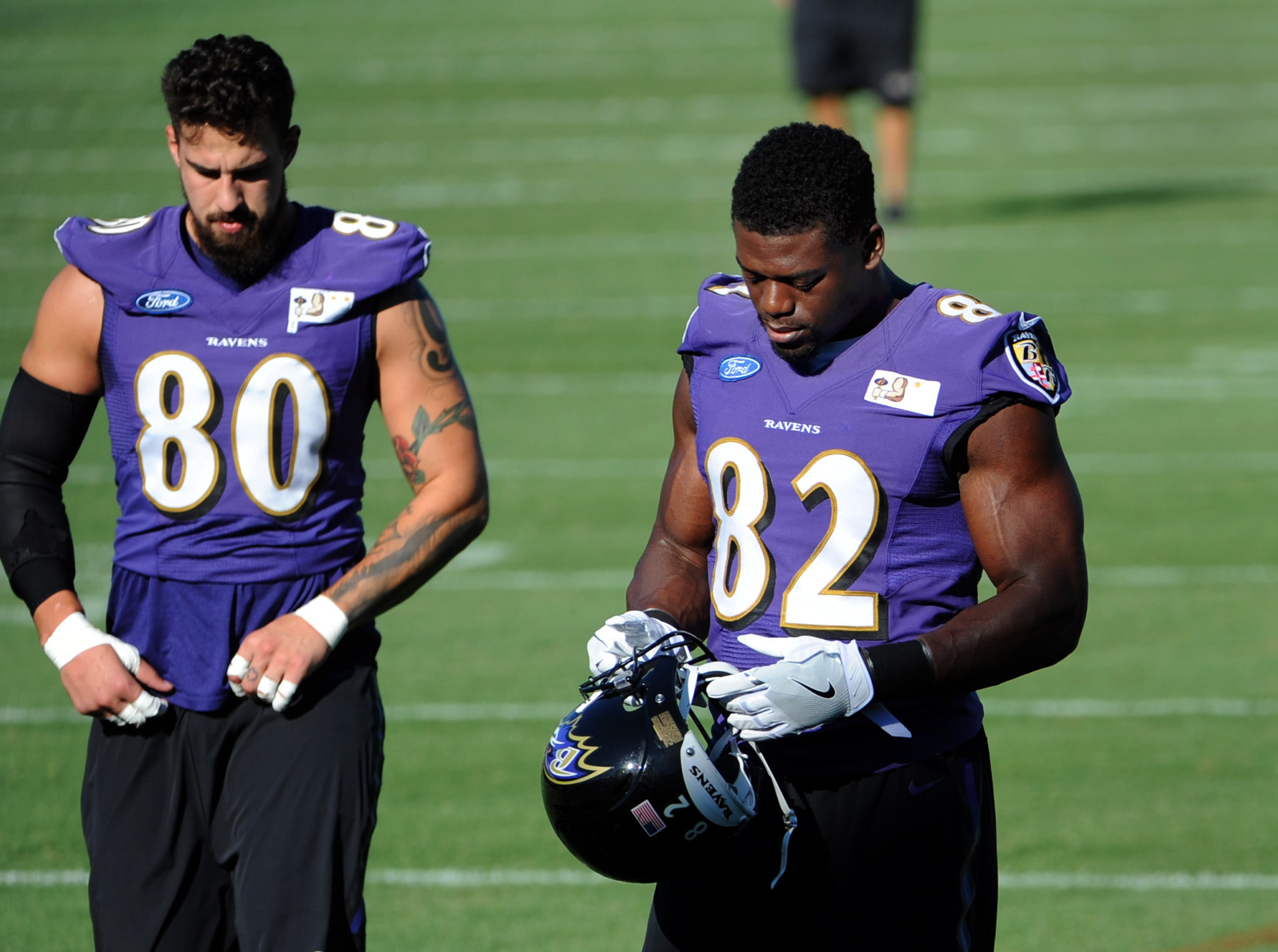 Bal-john-harbaugh-excited-to-see-how-the-competition-at-tight-end-plays-out-20170328