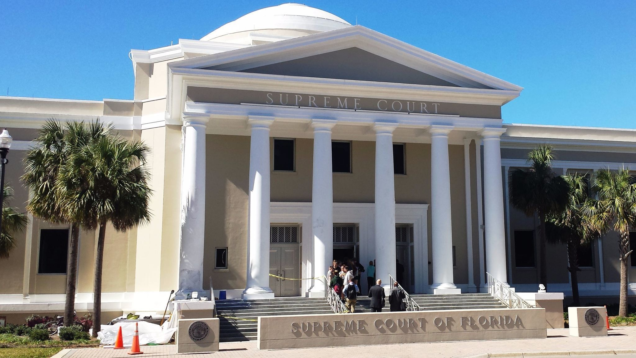 How to Find Florida Court Records | CourtReference.com