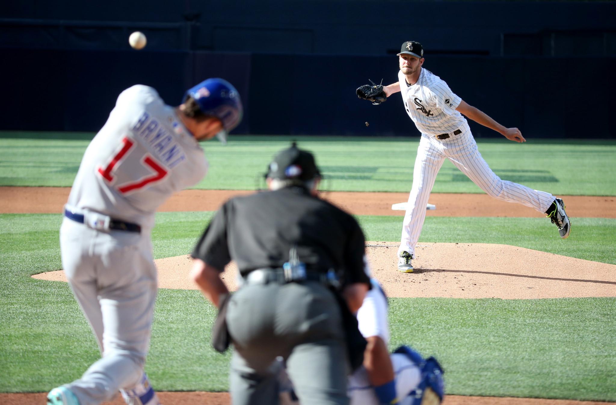 Ct-predictions-baseball-preview-2017-spt-0402-20170331