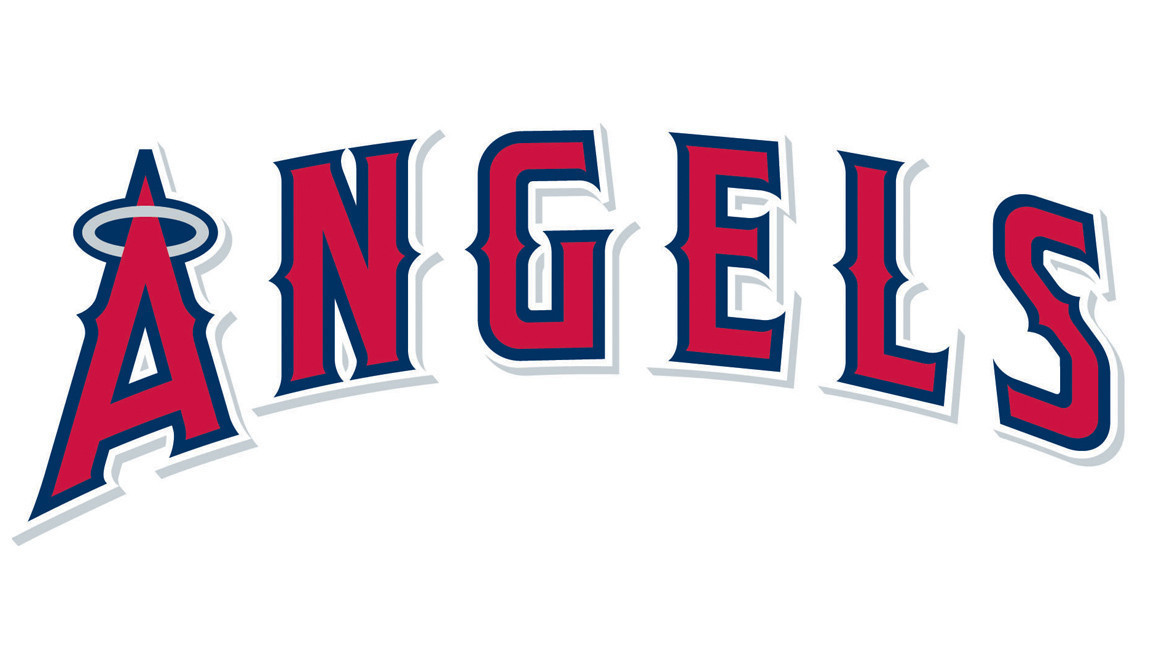 La-sp-angels-did-you-know-20170401