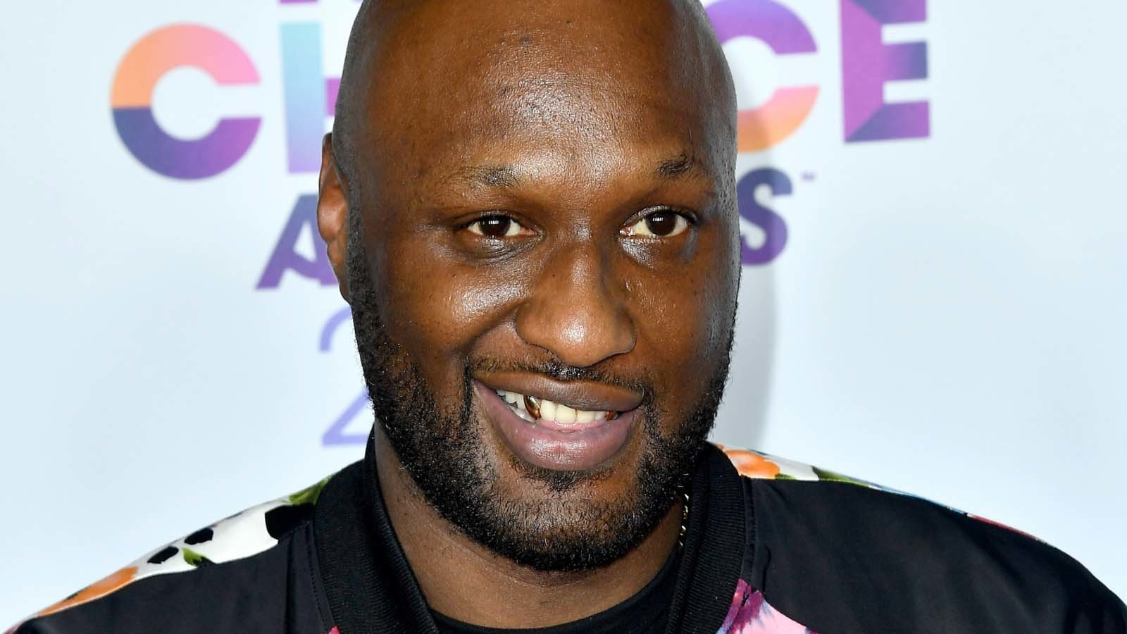 Lamar Odom regrets multiple affairs says was his of