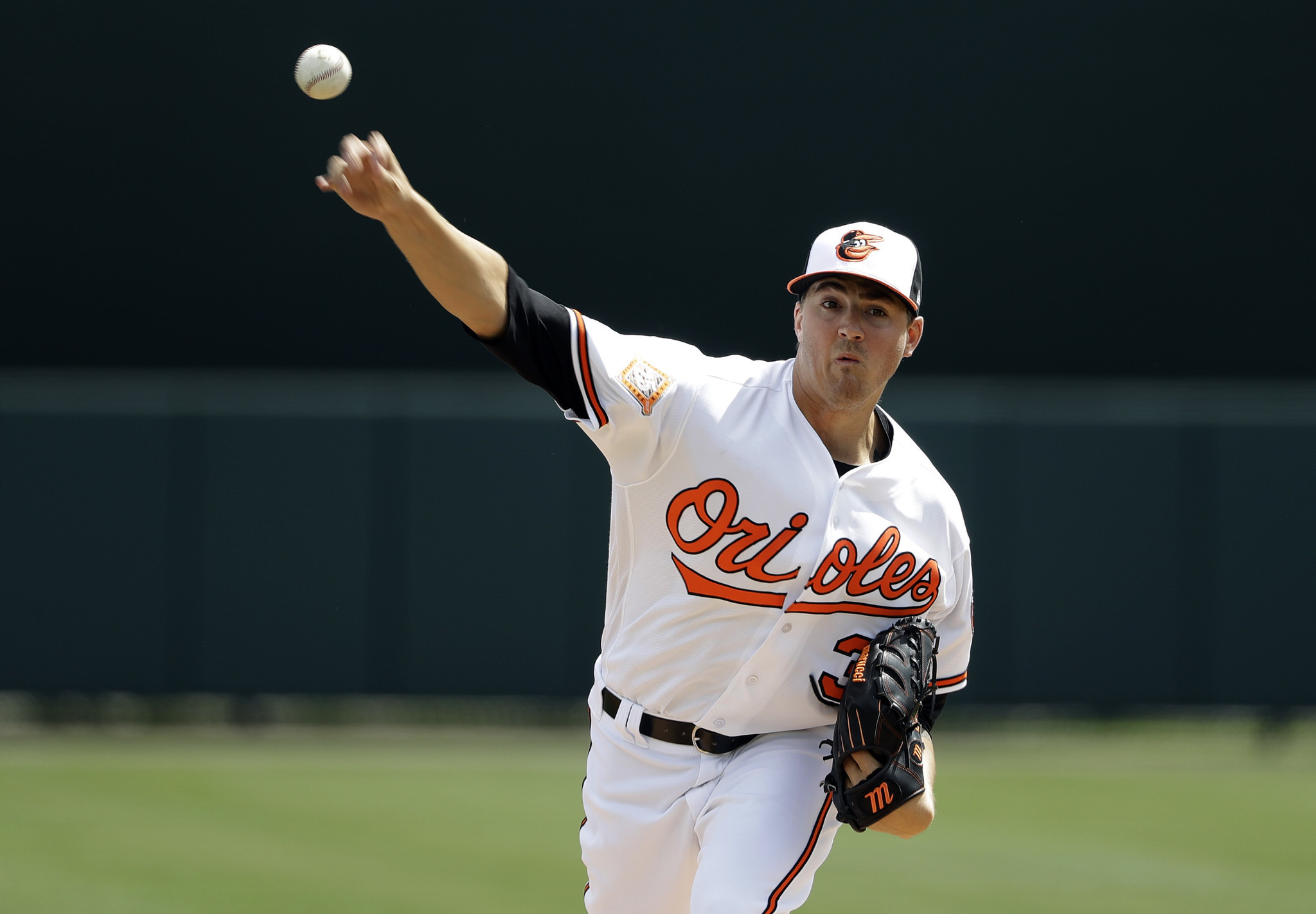 Bal-gausman-gets-final-tuneup-before-orioles-bullpen-implodes-in-15-6-loss-20170329