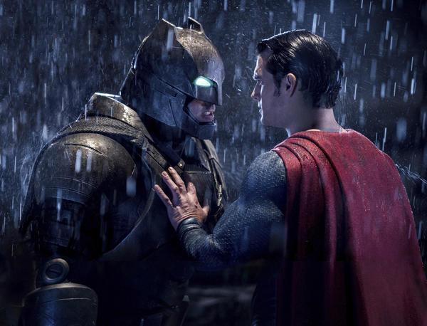 Warner Bros.' Sue Kroll calls for cinemas to adapt — but is undercut by Christopher Nolan