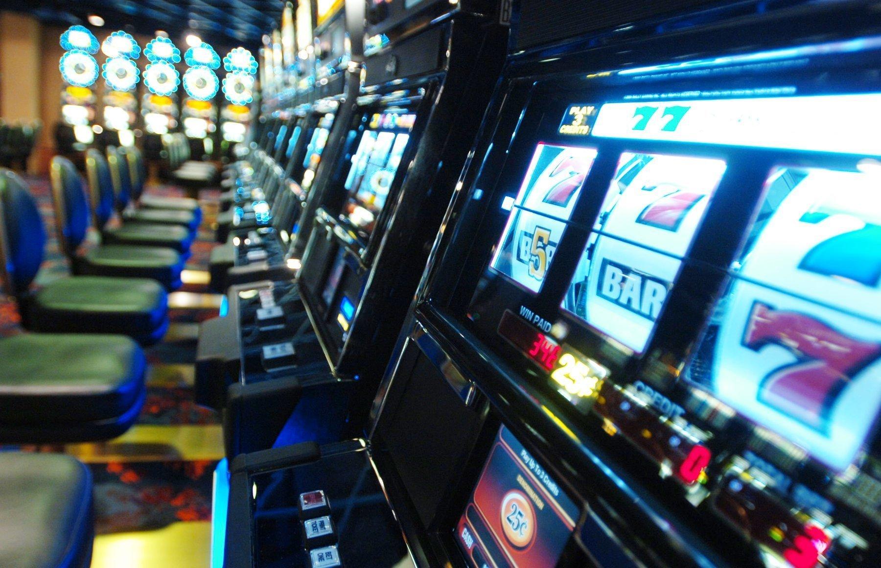 Safe online blackjack for money