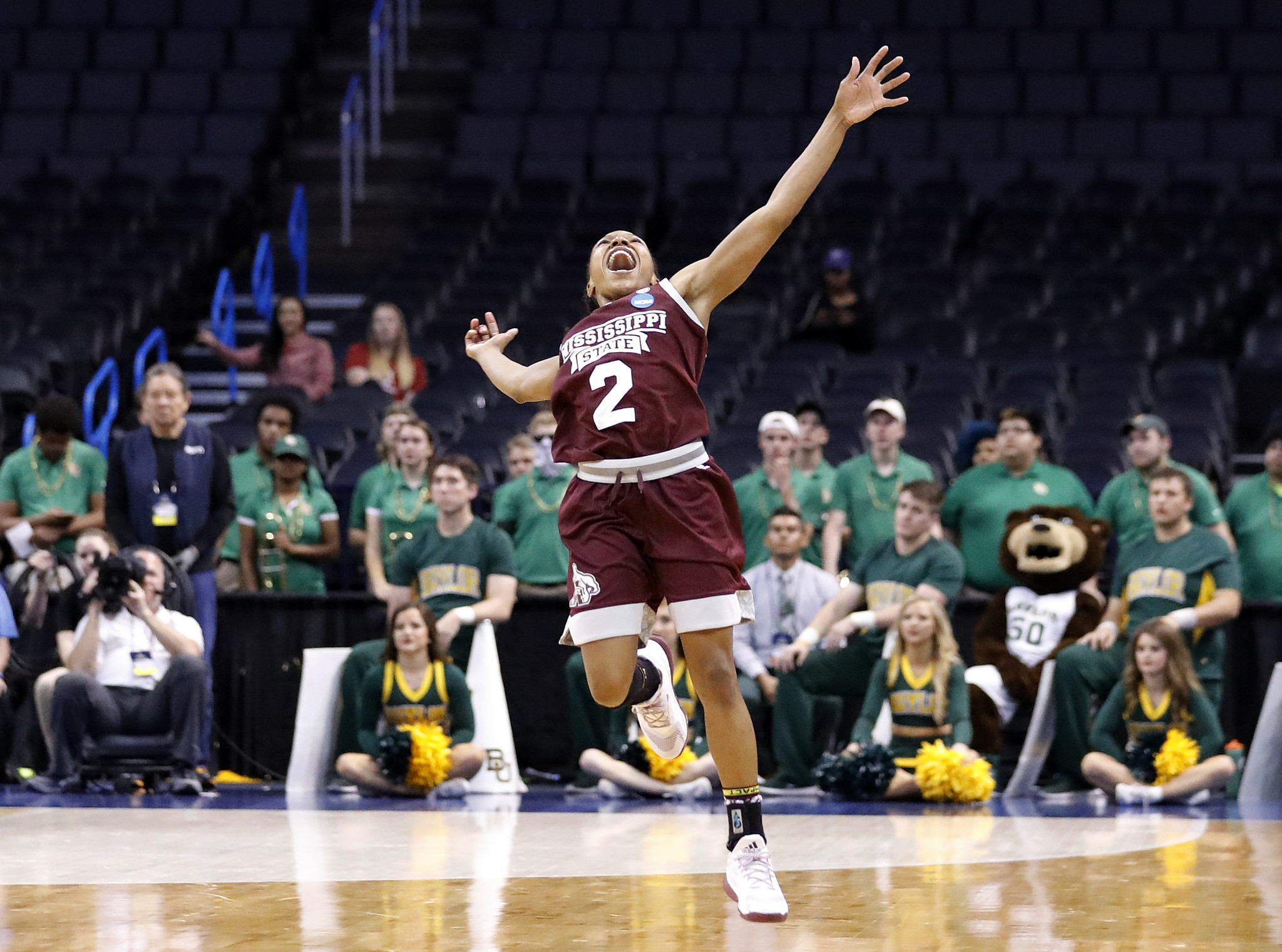 Final Four Capsule: UConn Vs. Mississippi State - Hartford Courant