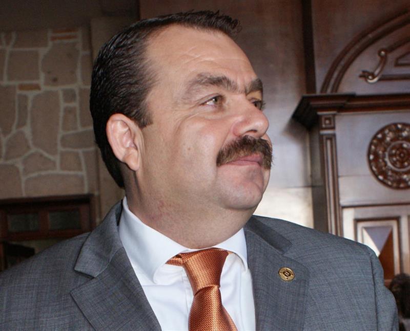 Comparece ante juez fiscal del estado mexicano de nayarit for Noticias del espectaculo mexicano de hoy