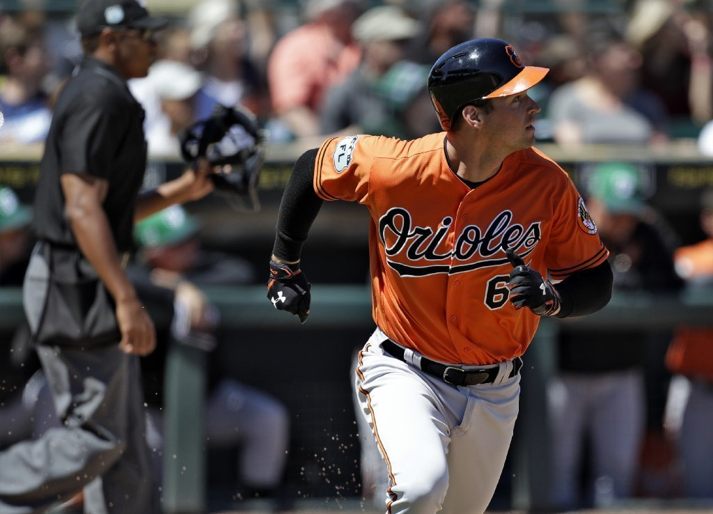 Bal-orioles-roster-clarity-emerges-as-trey-mancini-joey-rickard-make-team-s-opening-day-roster-20170330