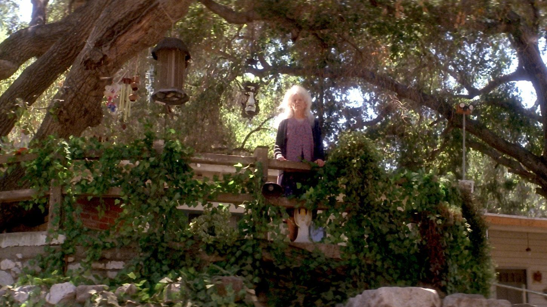 Sixteen years later, \'Donnie Darko\' makes an eerily prescient return