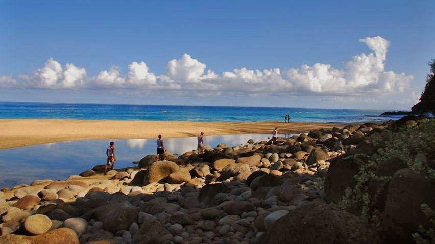 KAUAI - cover