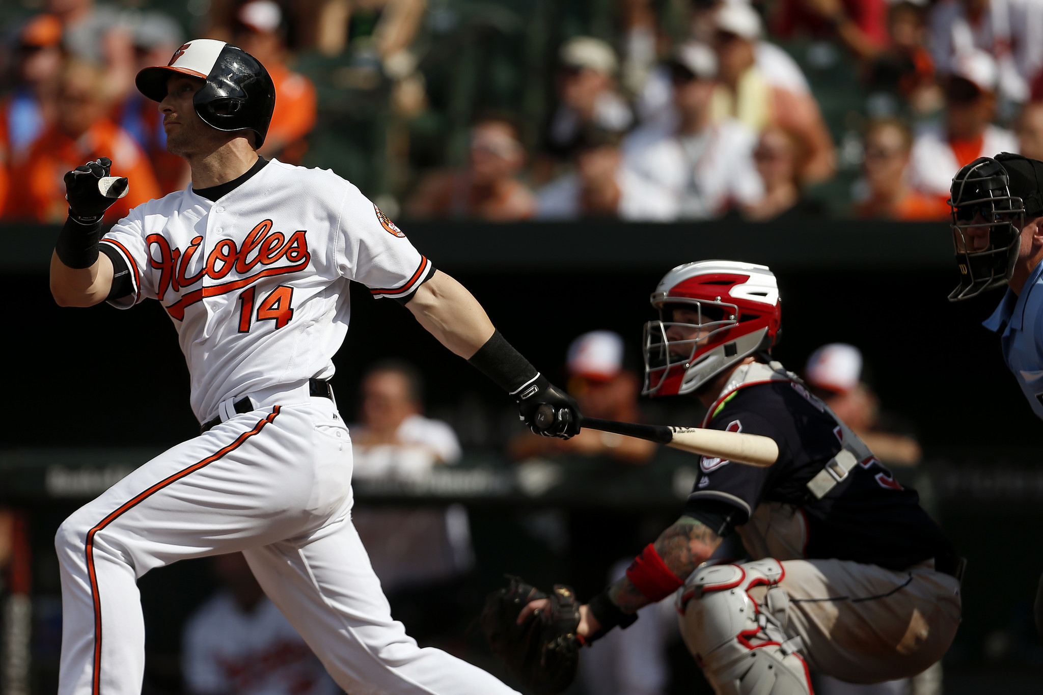 Bal-former-oriole-nolan-reimold-signs-deal-with-independent-league-team-20170405
