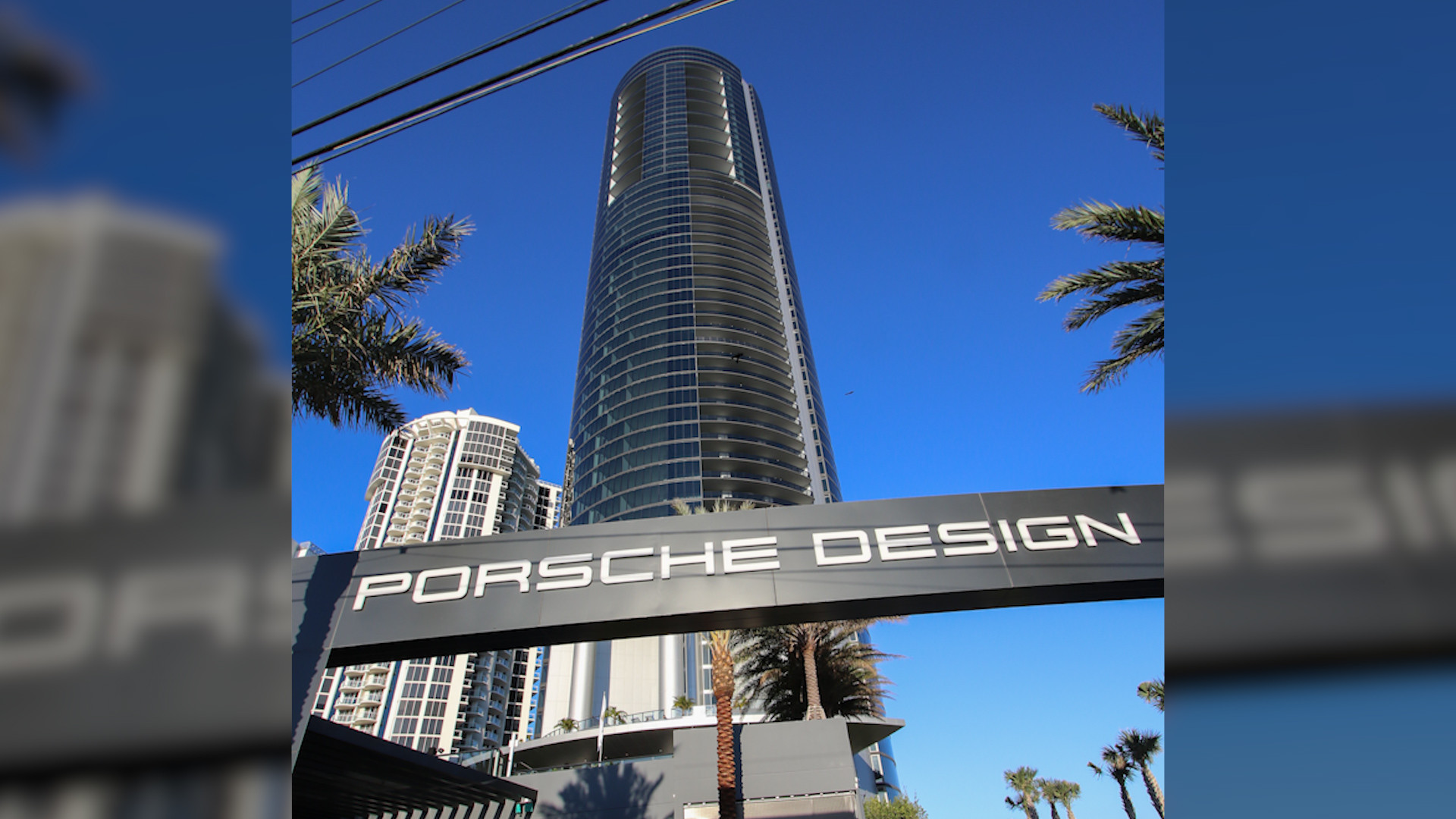 penthouse sold in porsche design tower for 25m in sunny isles beach sun sentinel. Black Bedroom Furniture Sets. Home Design Ideas