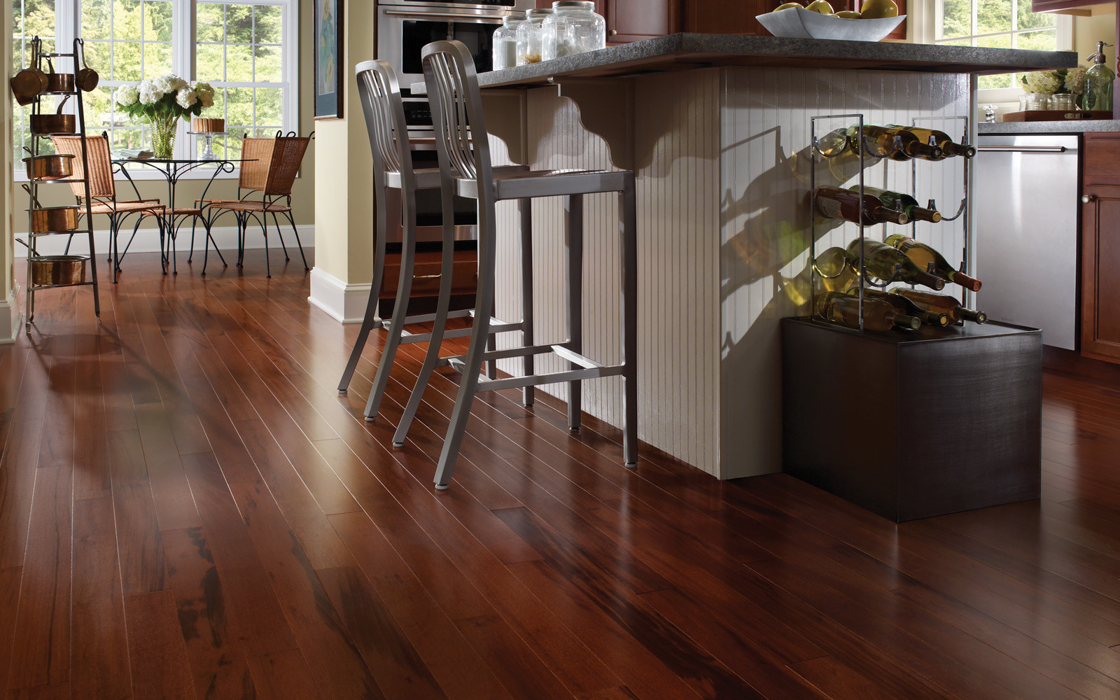 gaylord equal are blogs not floor floors best flooring finishes hardwood why custom the all exotic