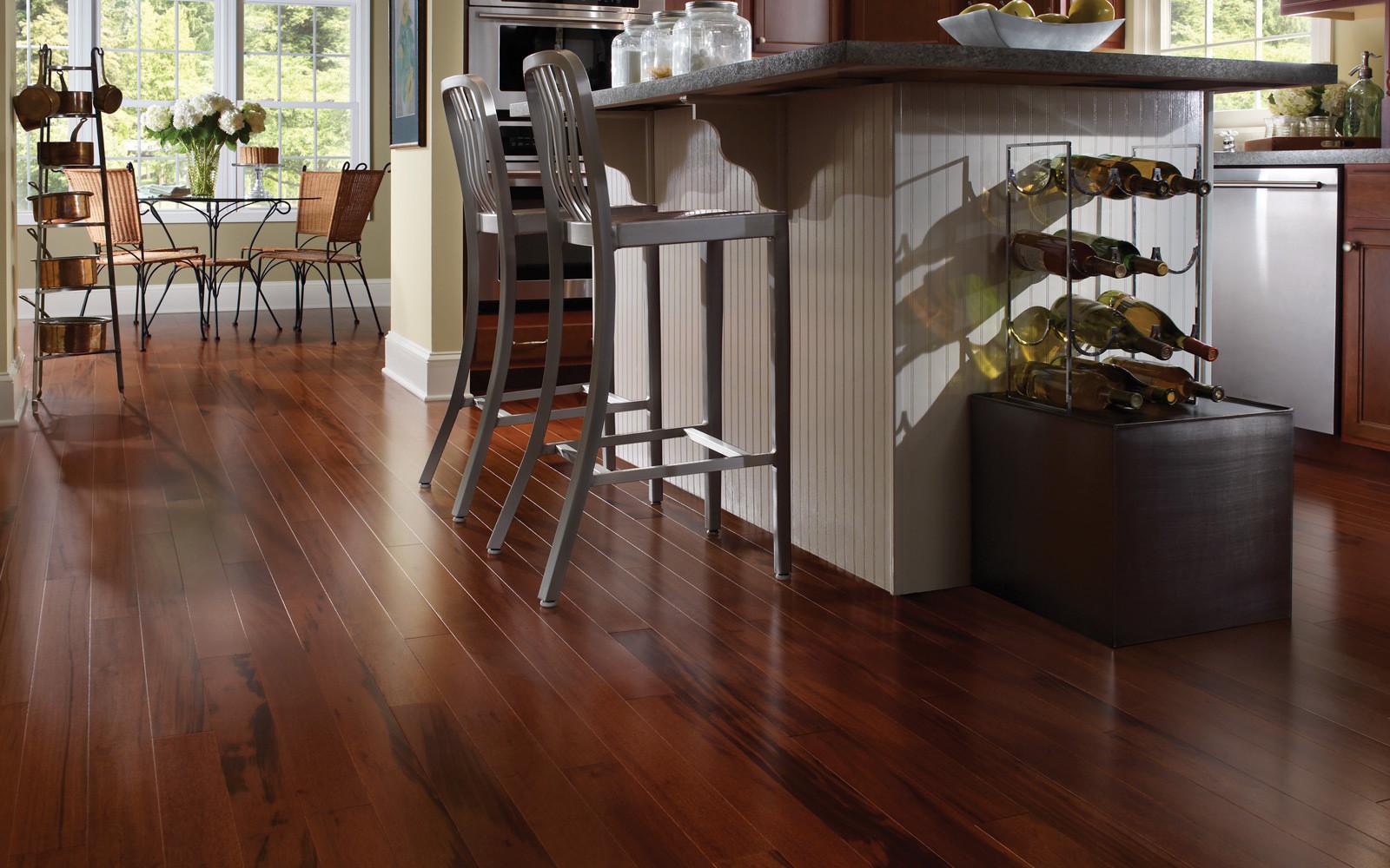 best elegant john cherry hardwood floor decorating flooring decor floors robinson