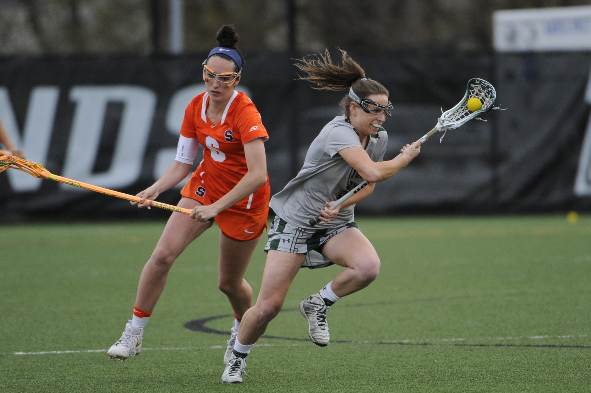 syracuse women Get latest news and analysis of syracuse university orange women's basketball,  lacrosse, and other sports get schedule, roster, stats, photos and more at.