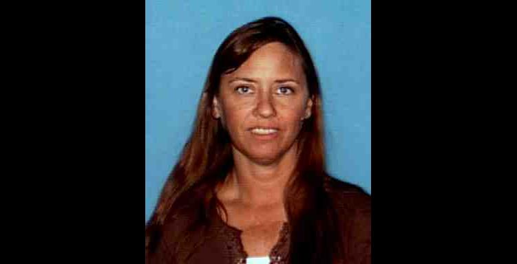 Hyundai San Diego >> Missing woman's car found in Ocean Beach - The San Diego ...