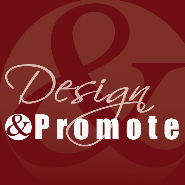 Naperville Digital Marketing Firm Design & Promote Celebrates 10-Year Anniversary