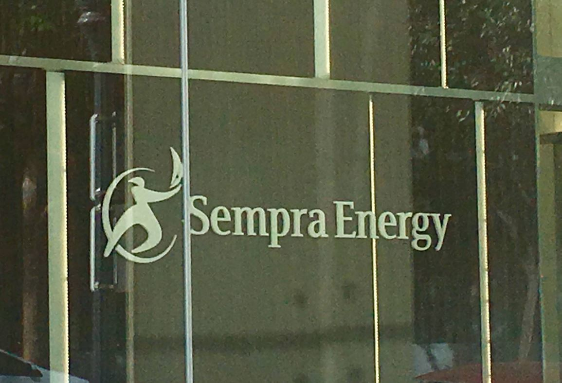 Sempra projects double-digit gains, plus a \'mountain of cash\' from ...