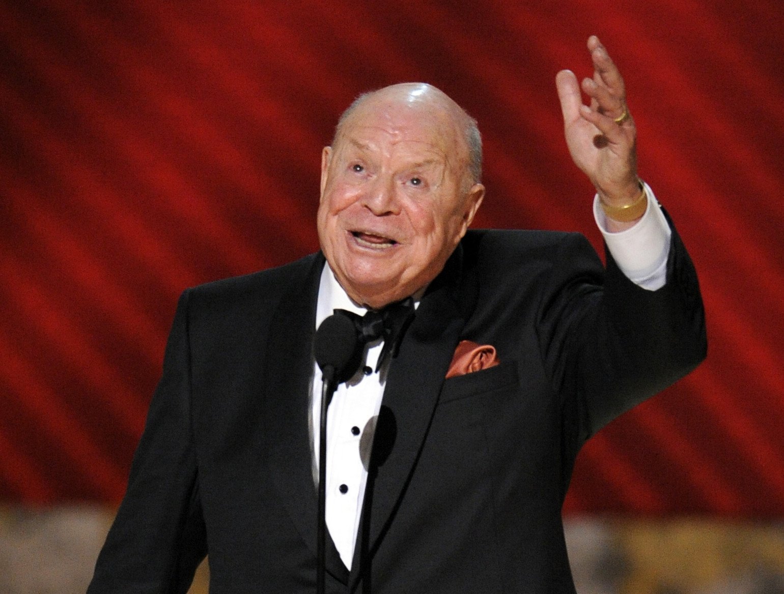 Image result for don rickles photos