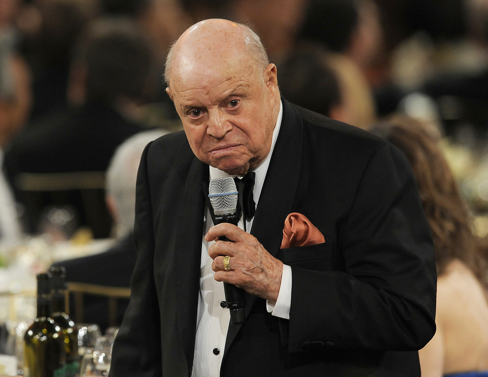 don rickles letterman 2014don rickles на русском, don rickles quotes, don rickles 2016, don rickles twitter, don rickles youtube, don rickles casino, don rickles best of, don rickles jimmy fallon, don rickles revenge, don rickles daughter, don rickles and frank sinatra, don rickles sinatra, don rickles letterman 2014, don rickles roast, don rickles roasts frank sinatra, don rickles one night only, don rickles субтитры, don rickles insult comedy, don rickles stand up, don rickles videos