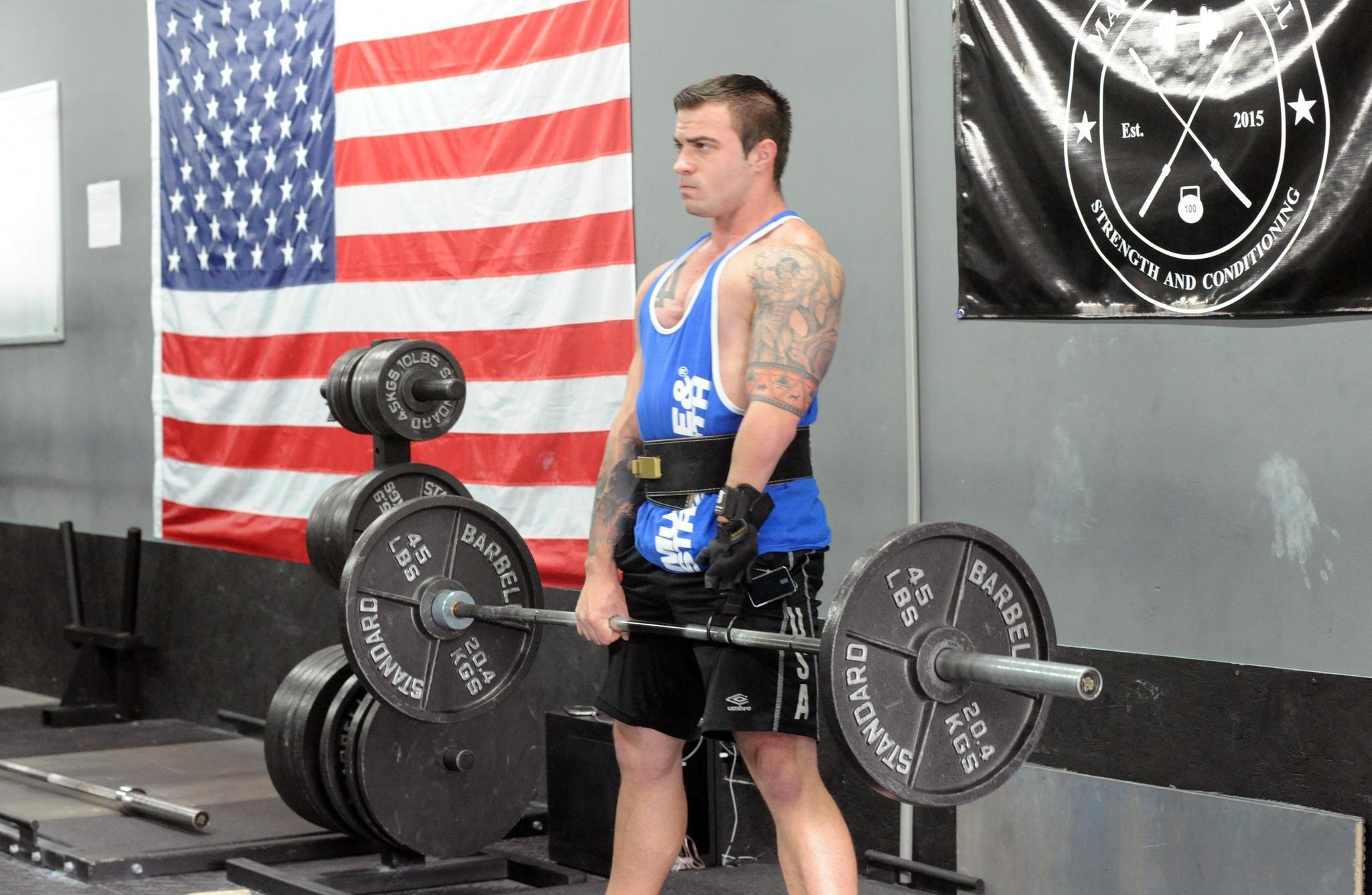 Creek powerlifter defies disability to achieve world record sun creek powerlifter defies disability to achieve world record sun sentinel falaconquin