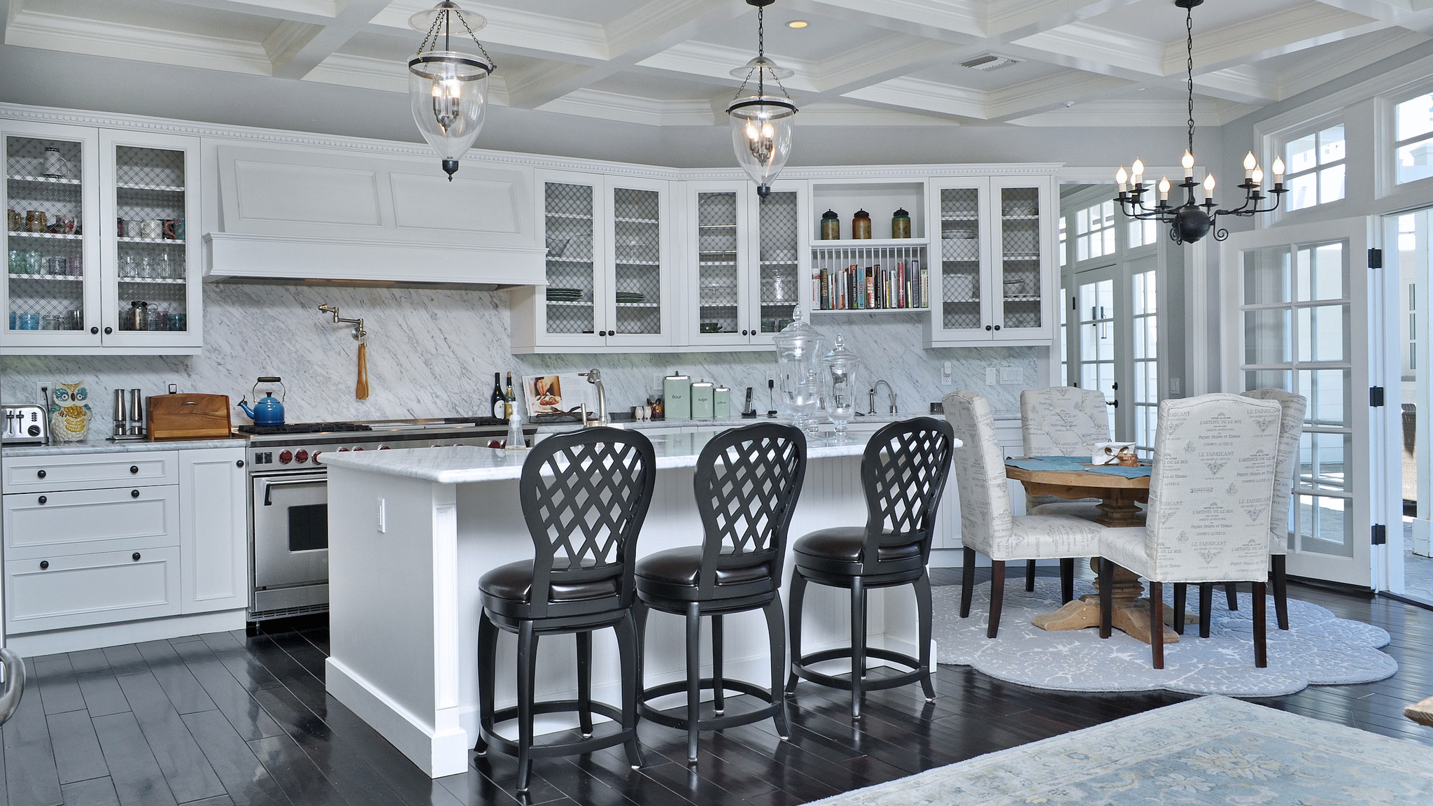 Hot Property | Nick Young - Orlando Sentinel