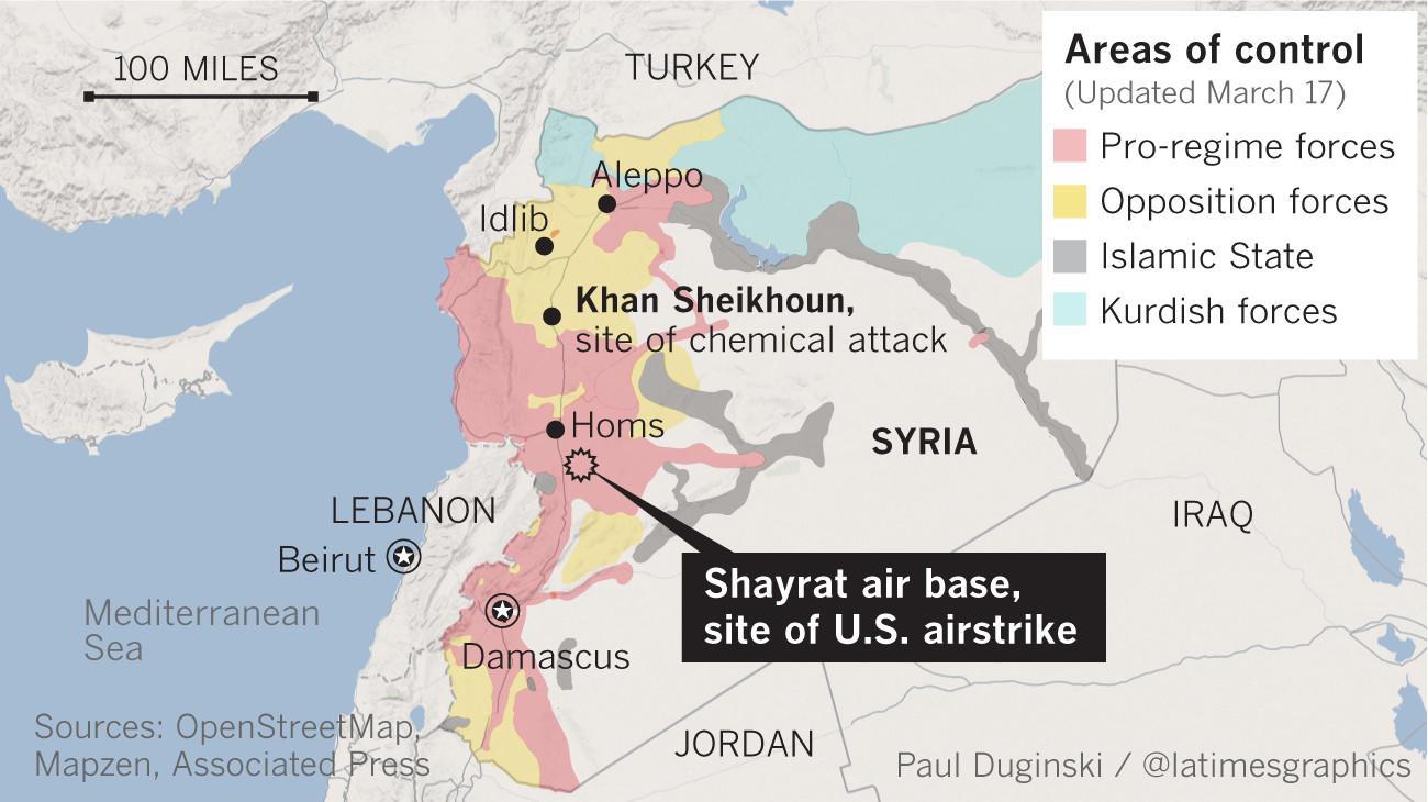 la-syria-strike-20170406