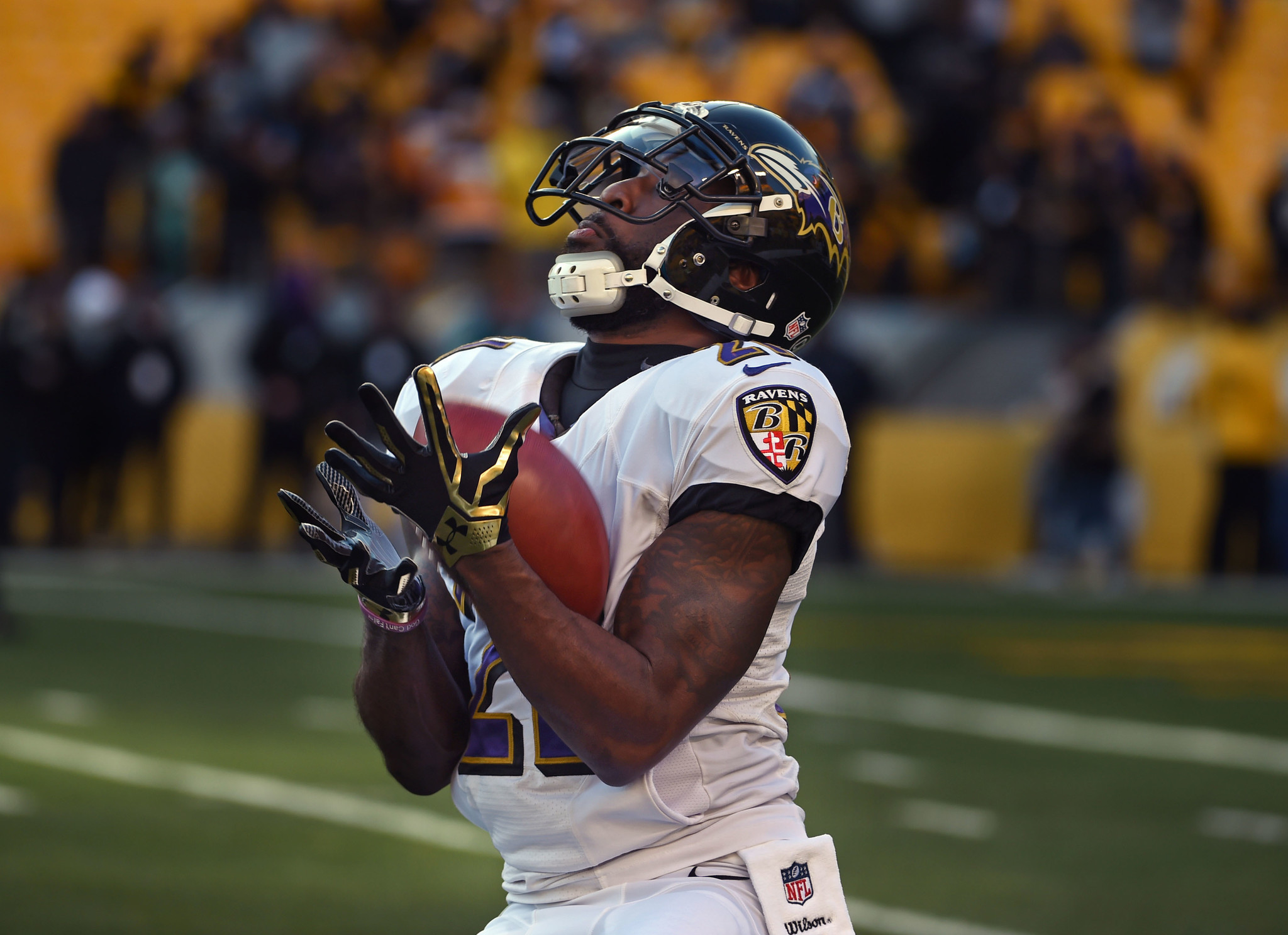 Bal-ravens-mailbag-the-draft-lardarius-webb-anquan-boldin-and-more-20170406
