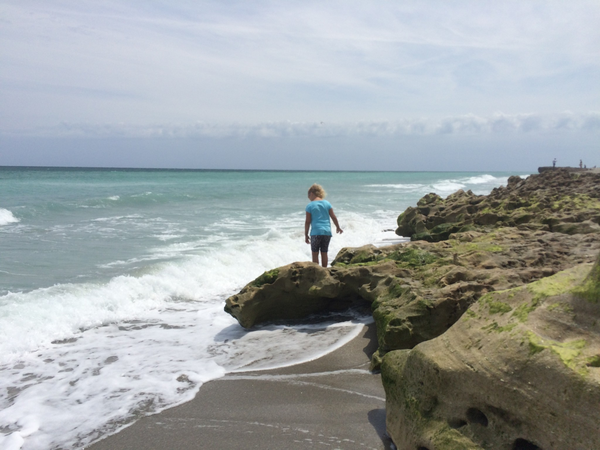 North Palm Beach Sports