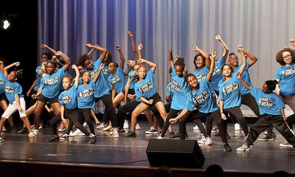 Take your pick of Peninsula-area summer camps - Daily Press