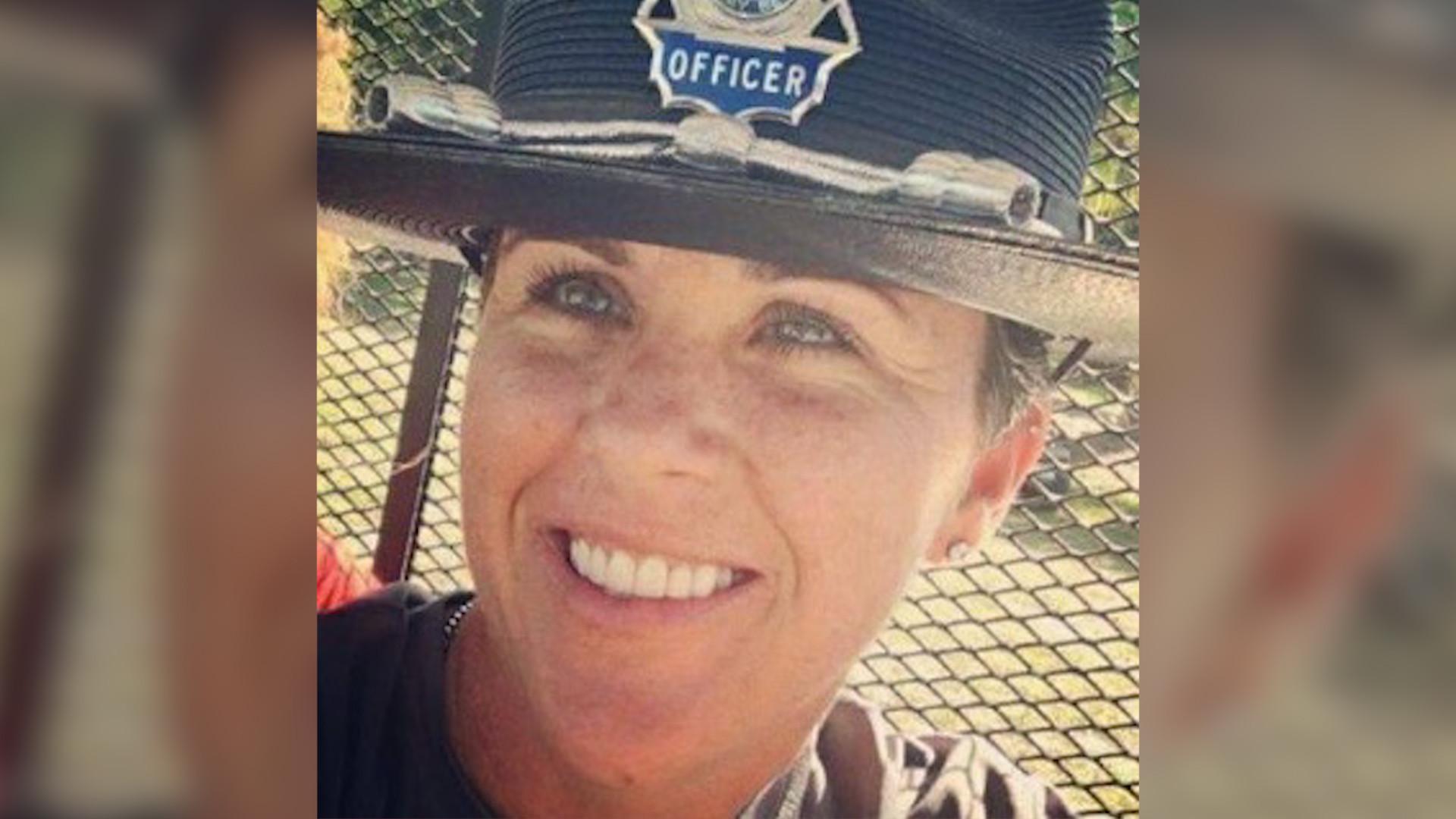 Key West Police Beach Death Today