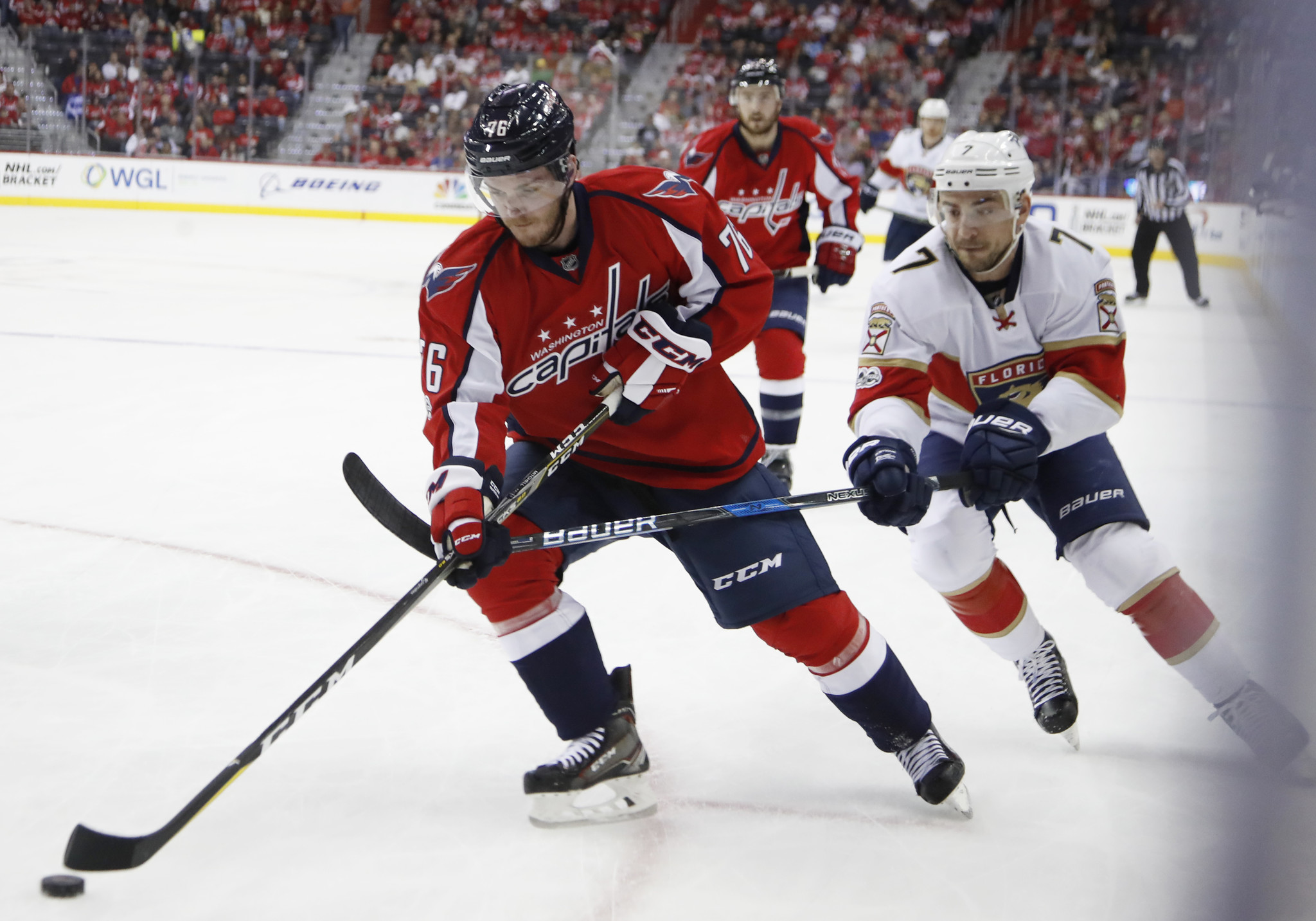 Sfl-photos-panthers-season-finale-at-the-capitals-20170409