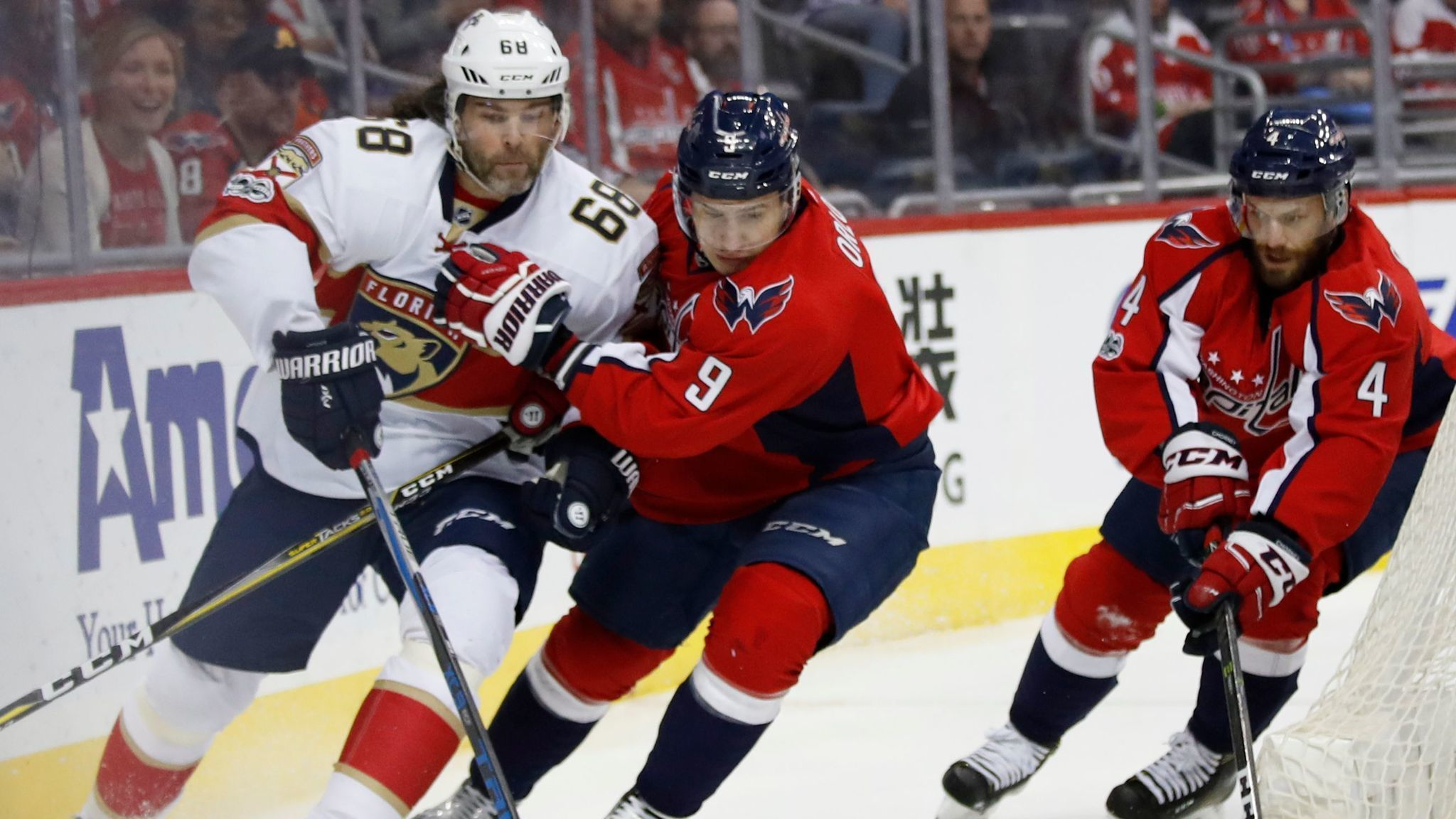 Fl-sp-panthers-capitals-20170409
