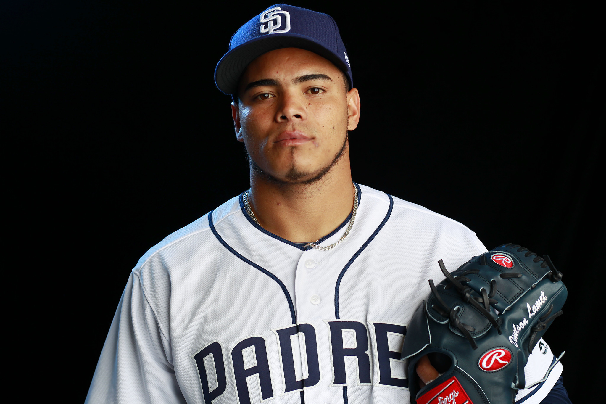 Sd-sp-padres-minors-dinelson-lamet-20170410