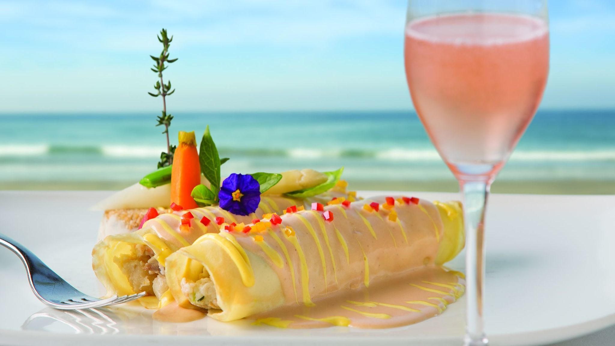 Guide to Easter Sunday brunch in San Diego County - The San Diego ...