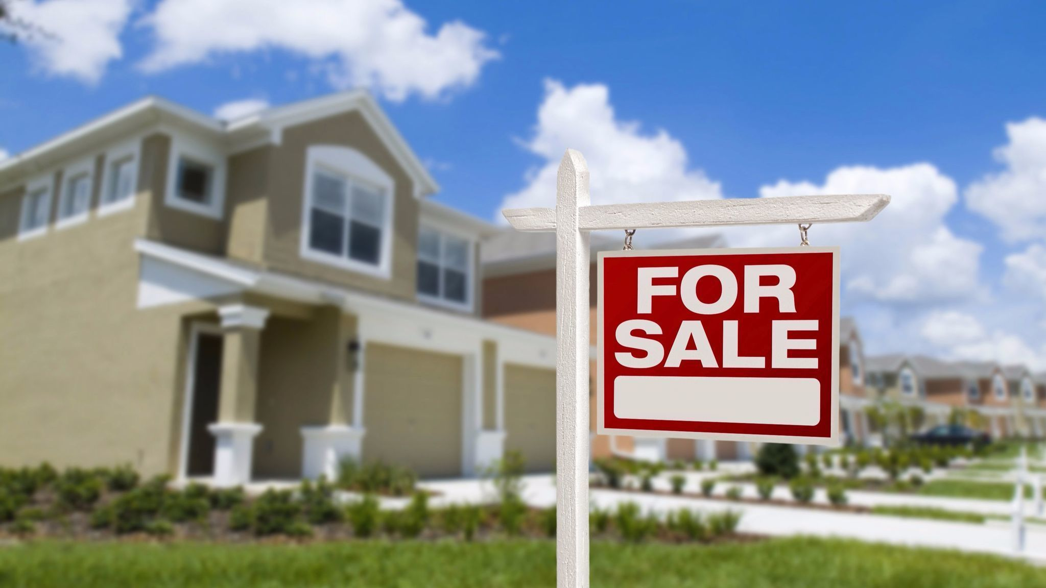 finding a home a big challenge for buyers this spring - sun sentinel