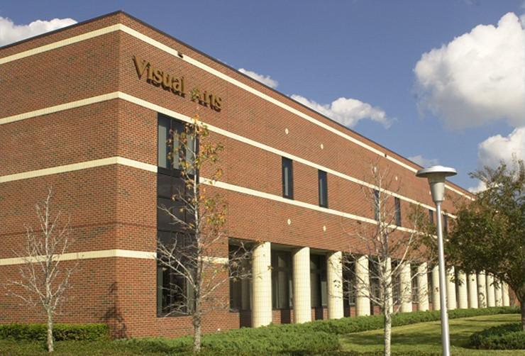 ucf art professor faced complaint after student critique