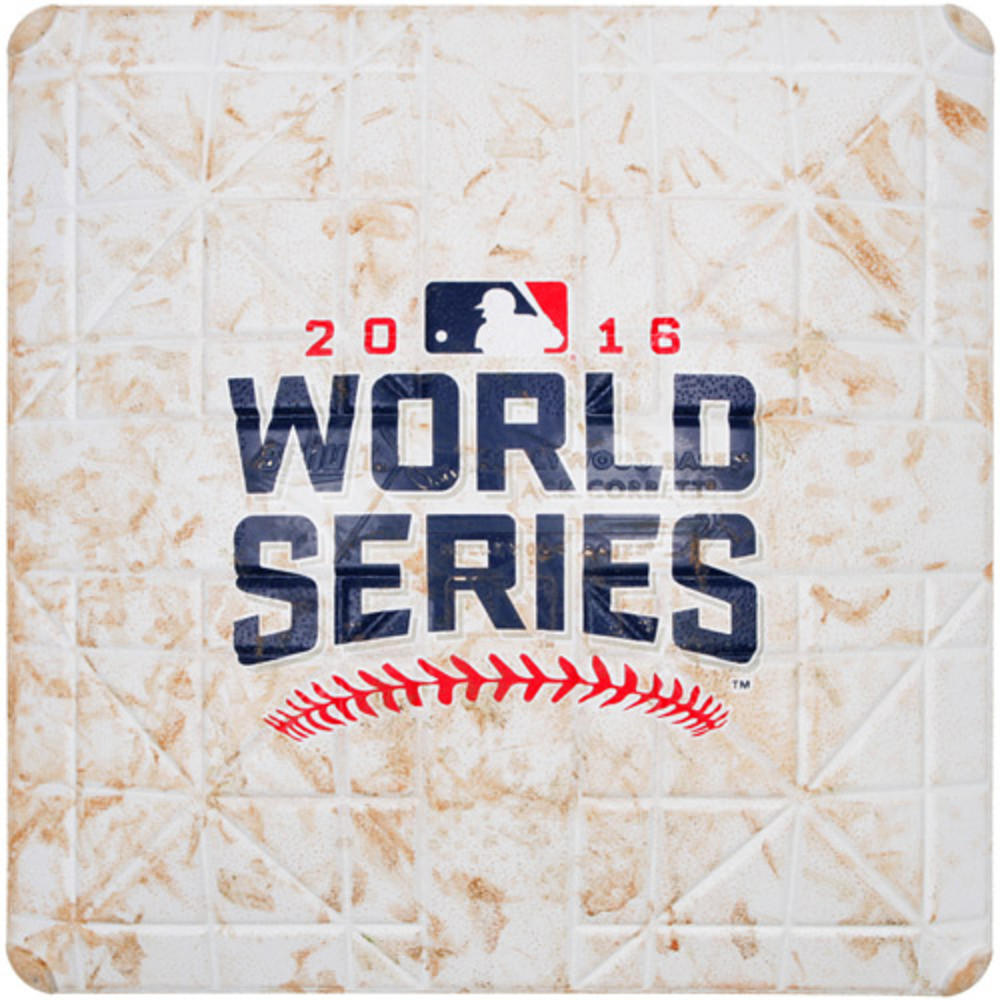 Ct-last-out-base-among-world-series-auction-items-20170412
