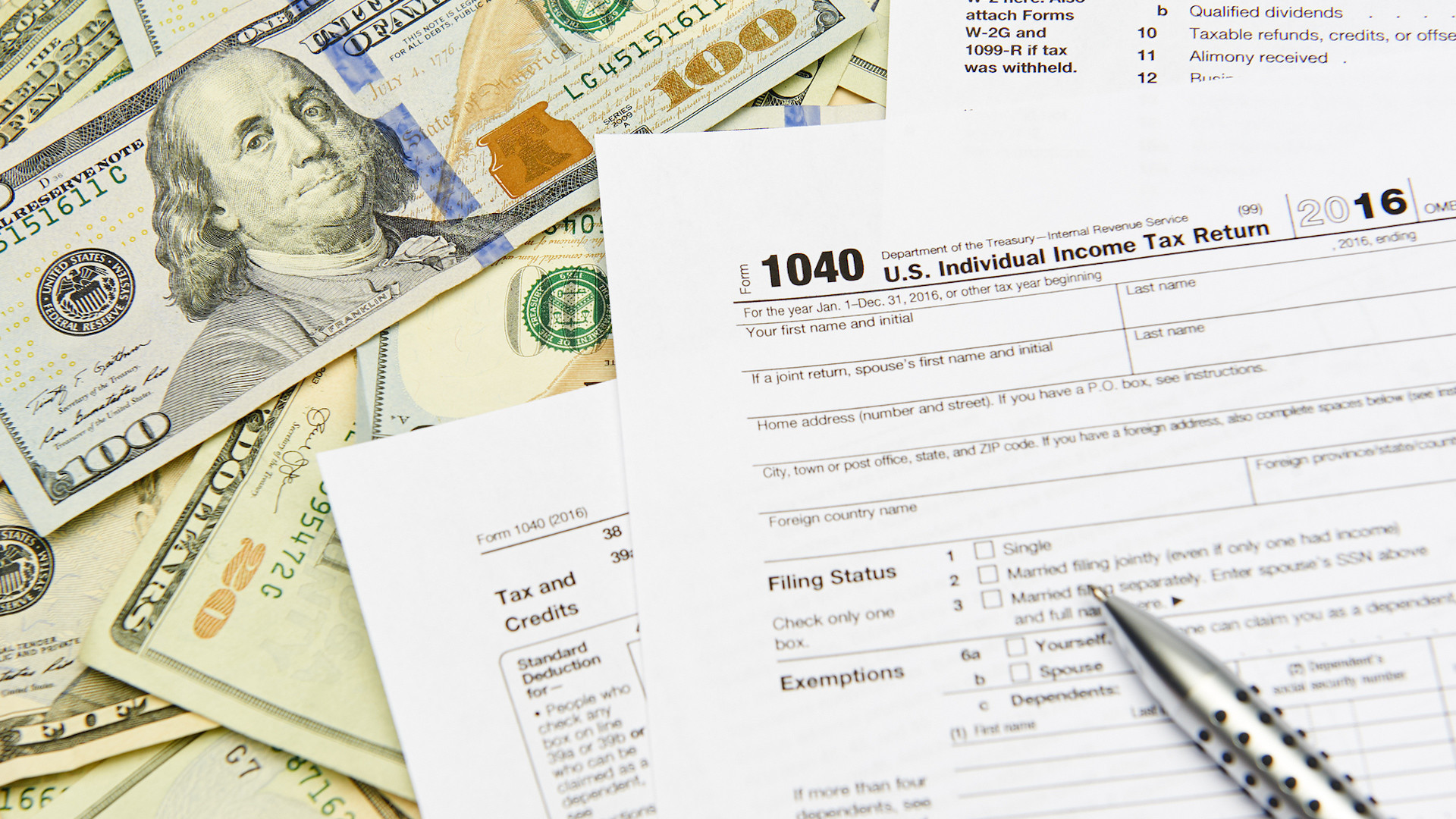 Claim your tax day freebies and dining deals on tuesday sun sentinel falaconquin