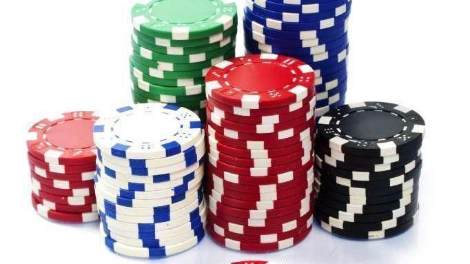 Casino promotions florida