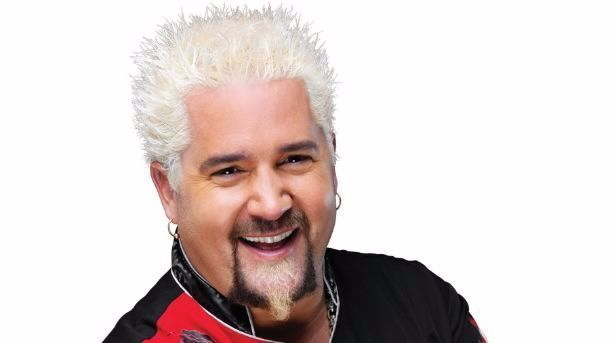 Orlando restaurants featured in upcoming 'Diners, Drive-ins and Dives' episodes